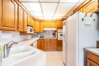 Photo 25: 2597 Mountview Drive, in Blind Bay: House for sale : MLS®# 10241382