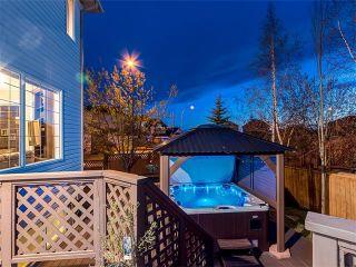 Photo 35: 230 ROCKY RIDGE Mews NW in Calgary: Rocky Ridge Ranch House for sale : MLS®# C4008870