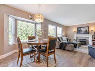 """Photo 7: 21071 43A Avenue in Langley: Brookswood Langley House for sale in """"Cedar Ridge"""" : MLS®# R2601506"""