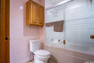 Photo 22: 921 O Avenue South in Saskatoon: King George Residential for sale : MLS®# SK863031