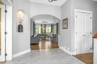 Photo 5: 51 Mossy Oaks Cove in Winnipeg: The Oaks Residential for sale (5W)  : MLS®# 202017866