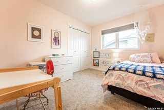Photo 19: 306 Maguire Court in Saskatoon: Willowgrove Residential for sale : MLS®# SK873893