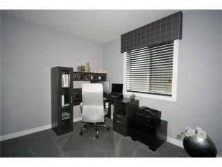 Photo 45: 12 SAGE MEADOWS Circle NW in Calgary: Sage Hill House for sale : MLS®# C4053039