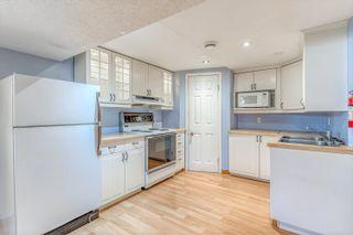 Photo 12: 10623 61 Avenue in Edmonton: Zone 15 House for sale : MLS®# E4262689