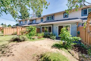 Photo 29: 3 515 Mount View Ave in : Co Hatley Park Row/Townhouse for sale (Colwood)  : MLS®# 884518