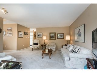 "Photo 7: 133 16275 15 Avenue in Surrey: King George Corridor Townhouse for sale in ""Sunrise Point"" (South Surrey White Rock)  : MLS®# R2387121"