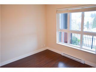 Photo 9: 204 2351 KELLY AVENUE in LA VIA: Home for sale
