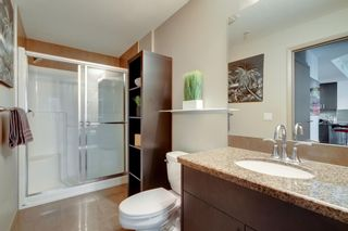 Photo 17: 2108 210 15 Avenue SE in Calgary: Beltline Apartment for sale : MLS®# A1149996