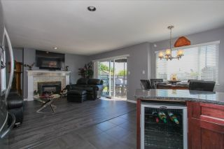 Photo 8: 4648 KENSINGTON Place in Delta: Holly House for sale (Ladner)  : MLS®# R2067512
