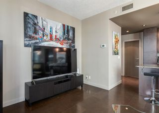 Photo 9: 504 220 12 Avenue SE in Calgary: Beltline Apartment for sale : MLS®# A1149545