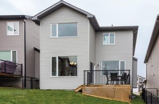 Photo 24: 16 SUNSET View: Cochrane House for sale : MLS®# C4117775