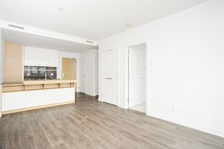 Photo 6: 2708 4688 KINGSWAY Street in Burnaby: Metrotown Condo for sale (Burnaby South)  : MLS®# R2511169