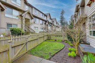 "Photo 24: 57 2738 158 Street in Surrey: Grandview Surrey Townhouse for sale in ""Cathedral Grove"" (South Surrey White Rock)  : MLS®# R2561071"