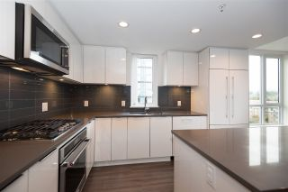 """Photo 4: 701 3096 WINDSOR Gate in Coquitlam: New Horizons Condo for sale in """"MANTYLA"""" : MLS®# R2534320"""