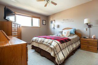 Photo 18: 64 John Forsyth Road in Winnipeg: River Park South Residential for sale (2F)  : MLS®# 202107556