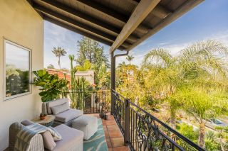 Photo 14: MISSION HILLS House for sale : 4 bedrooms : 4249 Witherby St in San Diego