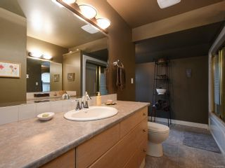 Photo 11: 10446 Resthaven Dr in : Si Sidney North-East House for sale (Sidney)  : MLS®# 855838