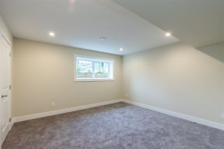 Photo 31: 4851 201A STREET in Langley: Brookswood Langley House for sale : MLS®# R2508520