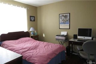 Photo 10: 184 Semple Avenue in Winnipeg: Scotia Heights Residential for sale (4D)  : MLS®# 1808115