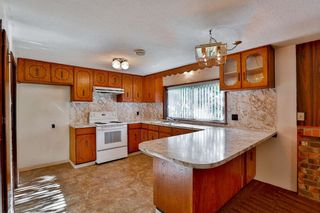 Photo 16: 5336 GILPIN Street in Burnaby: Deer Lake Place House for sale (Burnaby South)  : MLS®# R2090571