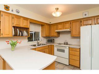 "Photo 7: 30 9651 DAYTON Avenue in Richmond: Garden City Townhouse for sale in ""THE ESTATES"" : MLS®# R2137292"
