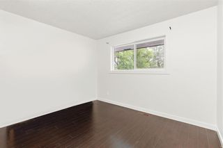 Photo 11: 378 Mandalay Drive in Winnipeg: Maples Residential for sale (4H)  : MLS®# 202118338
