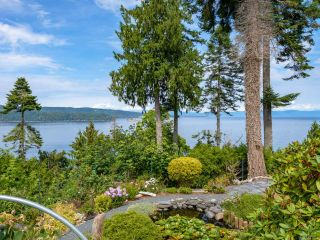 Photo 52: 4971 W Thompson Clarke Dr in DEEP BAY: PQ Bowser/Deep Bay House for sale (Parksville/Qualicum)  : MLS®# 831475