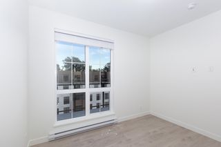 Photo 12: B601 20018 83A Avenue in Langley: Willoughby Heights Condo for sale : MLS®# R2621529