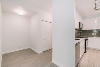 "Photo 14: A210 8150 207 Street in Langley: Willoughby Heights Condo for sale in ""Union Park"" : MLS®# R2573400"