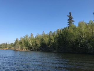 Photo 10: 5 Scott IS in Kenora: Vacant Land for sale : MLS®# TB191549