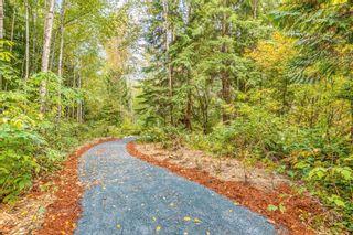 Photo 38: 1 13887 DOCKSTEADER Loop in Maple Ridge: Silver Valley House for sale : MLS®# R2625329