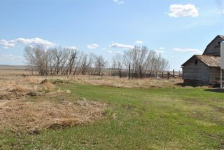 Photo 15: 231067 Range Road 230: Rural Wheatland County Detached for sale : MLS®# C4295068