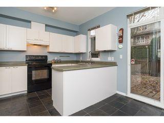 "Photo 6: 68 15030 58 Avenue in Surrey: Sullivan Station Townhouse for sale in ""Summerleaf"" : MLS®# R2222019"
