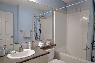 Photo 19: 14059 152 Avenue in Edmonton: Zone 27 House for sale : MLS®# E4242000