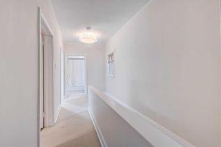 Photo 14: 42 Cedarvale Avenue in Toronto: East End-Danforth House (2-Storey) for lease (Toronto E02)  : MLS®# E5298124
