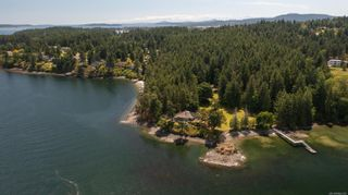 Photo 75: 1850 Lands End Rd in : NS Lands End House for sale (North Saanich)  : MLS®# 866303