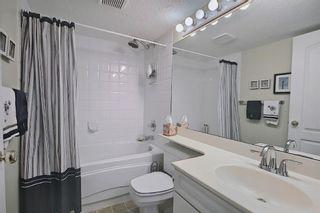 Photo 47: 143 Edgeridge Terrace NW in Calgary: Edgemont Semi Detached for sale : MLS®# A1091872
