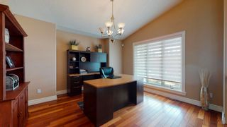 Photo 2: 24 OVERTON Place: St. Albert House for sale : MLS®# E4254889