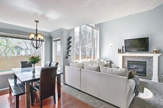 Photo 8: 10823 Valley Springs Road NW in Calgary: Valley Ridge Detached for sale : MLS®# A1107502