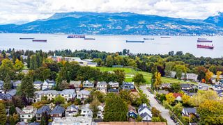 Photo 34: 4312 W 11TH Avenue in Vancouver: Point Grey House for sale (Vancouver West)  : MLS®# R2623905