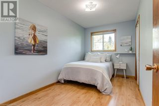 Photo 23: 2628 COUNTY RD. 40 Road in Wooler: House for sale : MLS®# 40171084