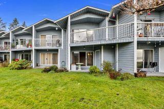 Photo 12: 14 6110 Seabroom Rd in : Sk Billings Spit Row/Townhouse for sale (Sooke)  : MLS®# 857859