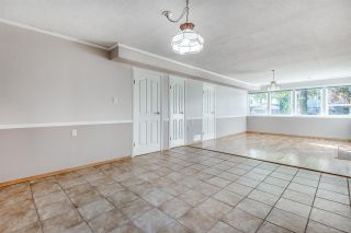 Photo 13: 12040 188A Street in Pitt Meadows: Central Meadows House for sale : MLS®# R2517684