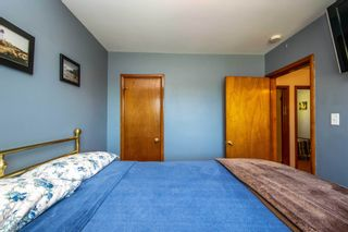Photo 14: 14 Martha Street in Pictou: 107-Trenton,Westville,Pictou Residential for sale (Northern Region)  : MLS®# 202116642