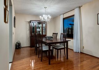 Photo 12: 24 BRACEWOOD Place SW in Calgary: Braeside Detached for sale : MLS®# A1104738