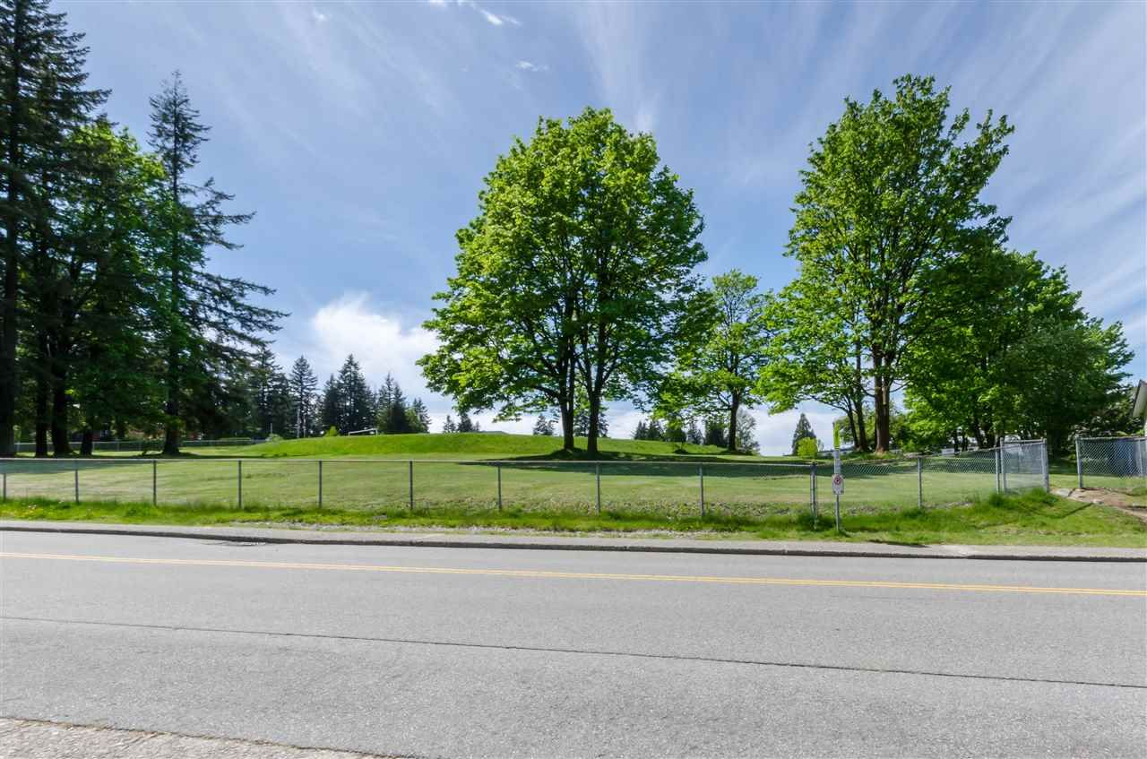 Photo 24: Photos: 1939 EASTERN Drive in Port Coquitlam: Mary Hill House for sale : MLS®# R2516960