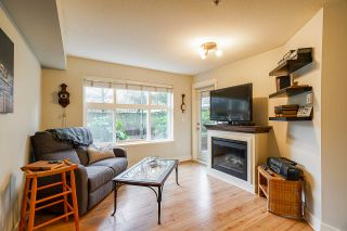 "Photo 19: 109 2515 PARK Drive in Abbotsford: Abbotsford East Condo for sale in ""Viva On Park"" : MLS®# R2540617"