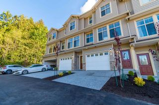 """Photo 4: 24 46858 RUSSELL Road in Chilliwack: Promontory Townhouse for sale in """"PANORAMA RIDGE"""" (Sardis)  : MLS®# R2623730"""
