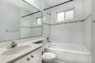 Photo 22: 3465 E 3RD Avenue in Vancouver: Renfrew VE House for sale (Vancouver East)  : MLS®# R2572524