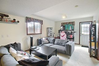 Photo 21: 279 Coral Springs Circle NE in Calgary: Coral Springs Detached for sale : MLS®# A1083552